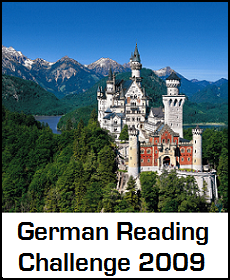 germanreading12