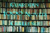 guardian-1000-novel
