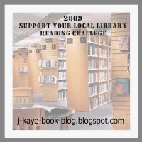 library_challenge-1