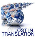 lost-in-translation2