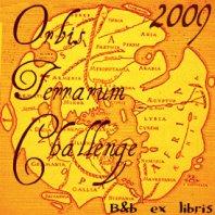 orbis-terrarum-mapsm