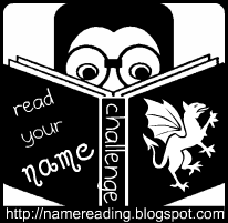 read-your-name