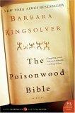 the-poisonwood-bible11