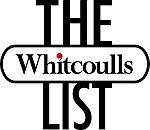 whitcoulls3