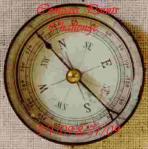 compass_challenge3