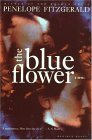 the-blue-flower1