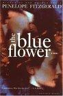 the-blue-flower2