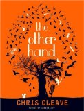 the-other-hand3