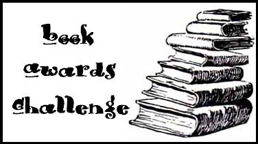bookawards3