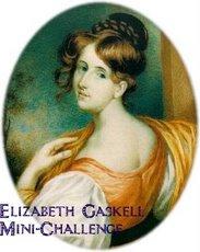 ElizabethGaskellMini-Challengenew