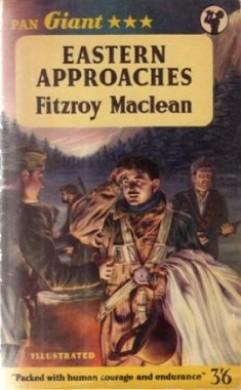 Maclean2